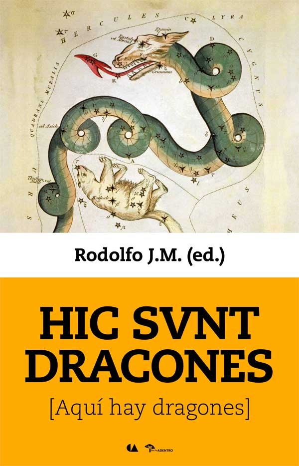 Hic-Svnt-dracones-final