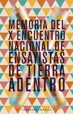 ENCUENTRO-DE-ENSAYISTAS-(1)
