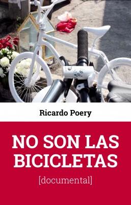 No son las bicicletas2