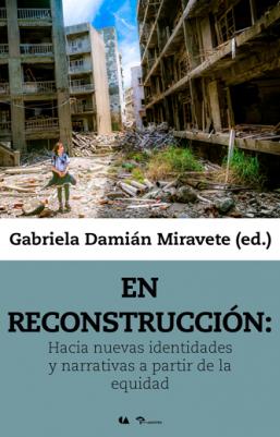 en_reconstruccion