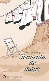 Tormenta_mini