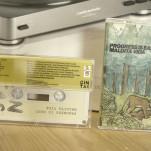 El cassette no ha muerto 2
