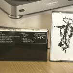 El cassette no ha muerto 3