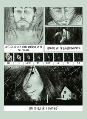 Comic 223