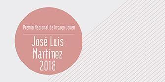 Jose_Luis_Martinez_2018