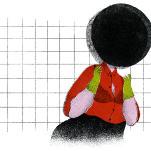 Ilustraciones de Jimena Estíbaliz