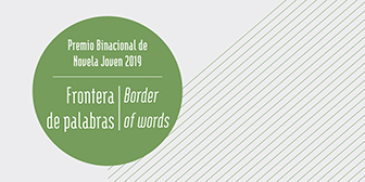 Frontera_de_palabras_2019