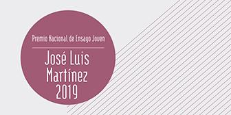 Jose_Luis_Martinez_2019