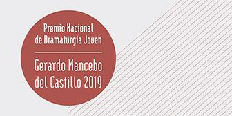Mancebo_2019