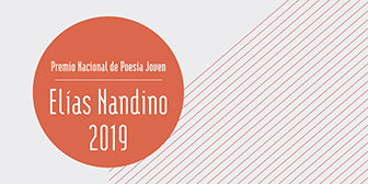 Nandino_2019