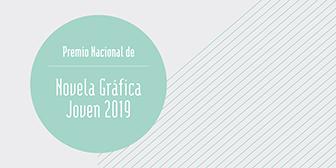 Novela_grafica_2019