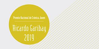 Ricardo_Garibay_2019