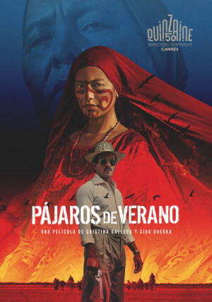 POSTER-PAJAROS-DE-VERANO