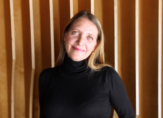 Grace Quintanilla (1967-2019).