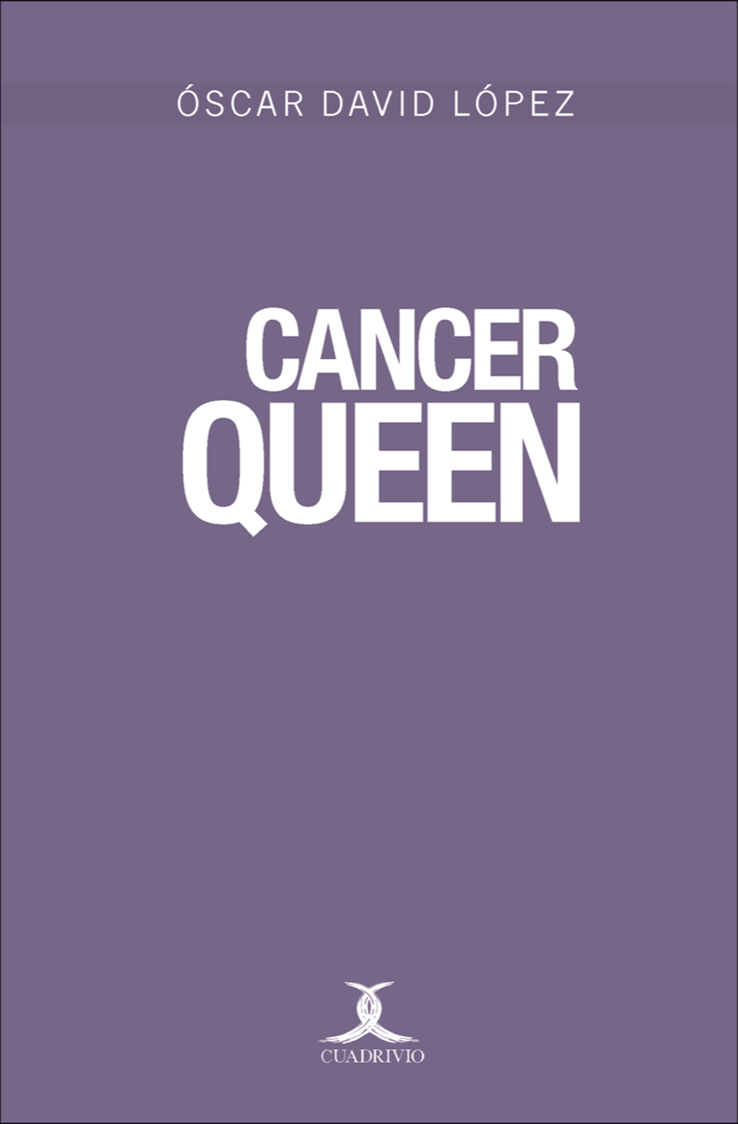Cancer Queen 2019 ODL