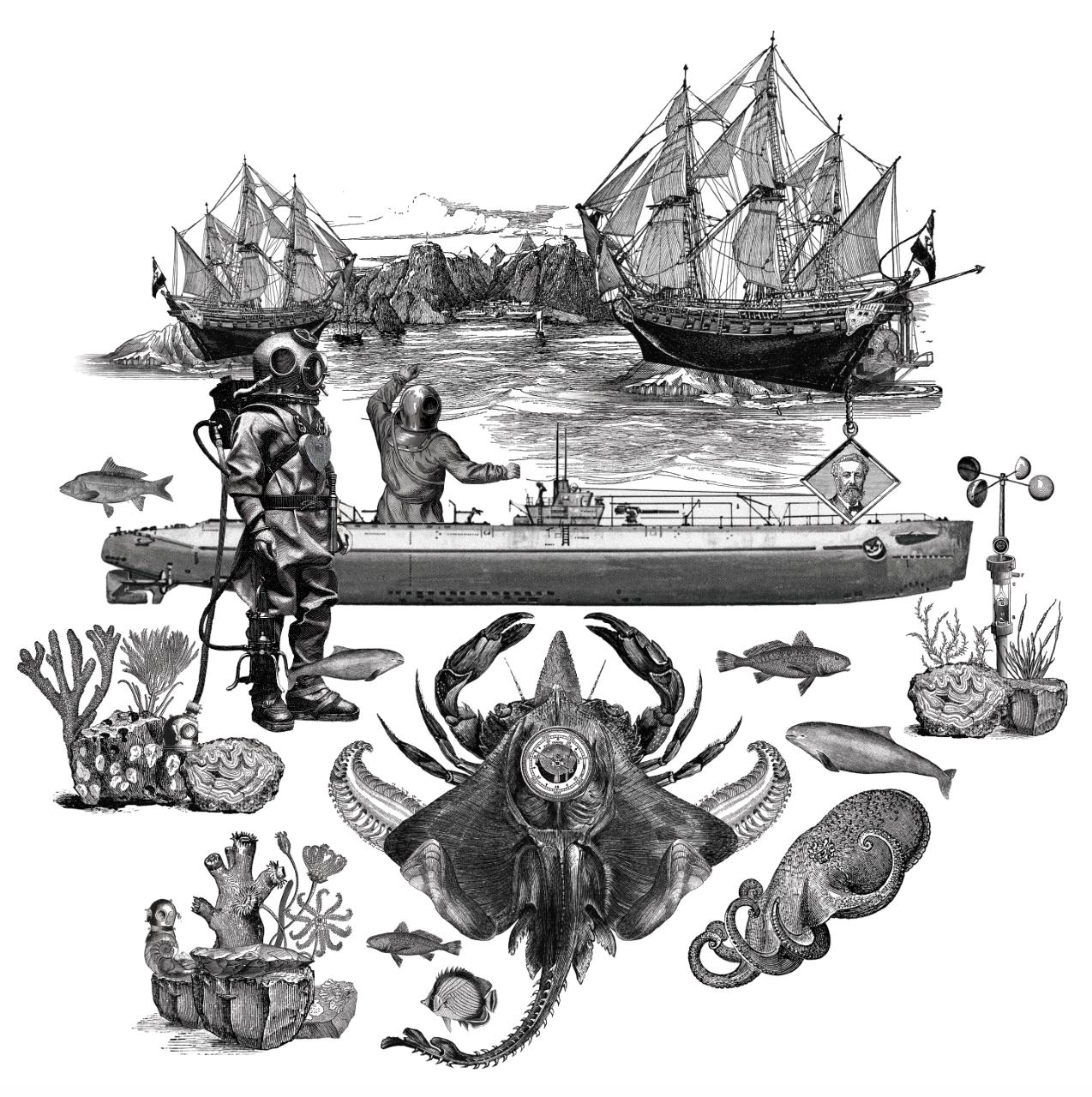Julio Verne1