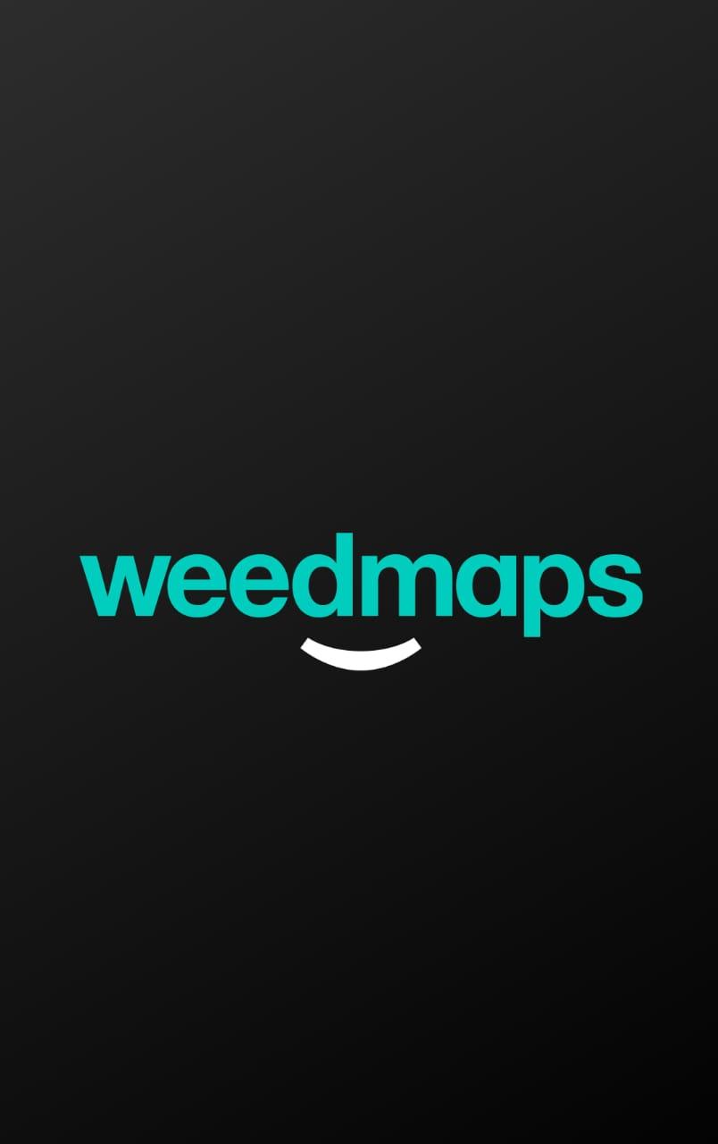 App WeedsMaps.