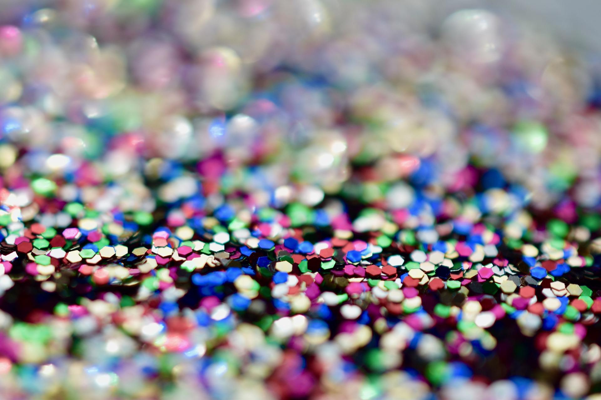 glitter-3985233_1920