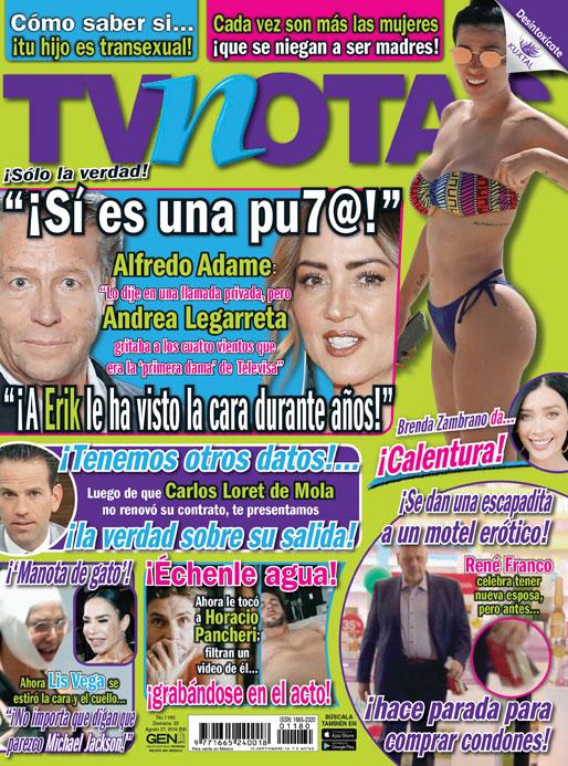 tvn-portada1292774301