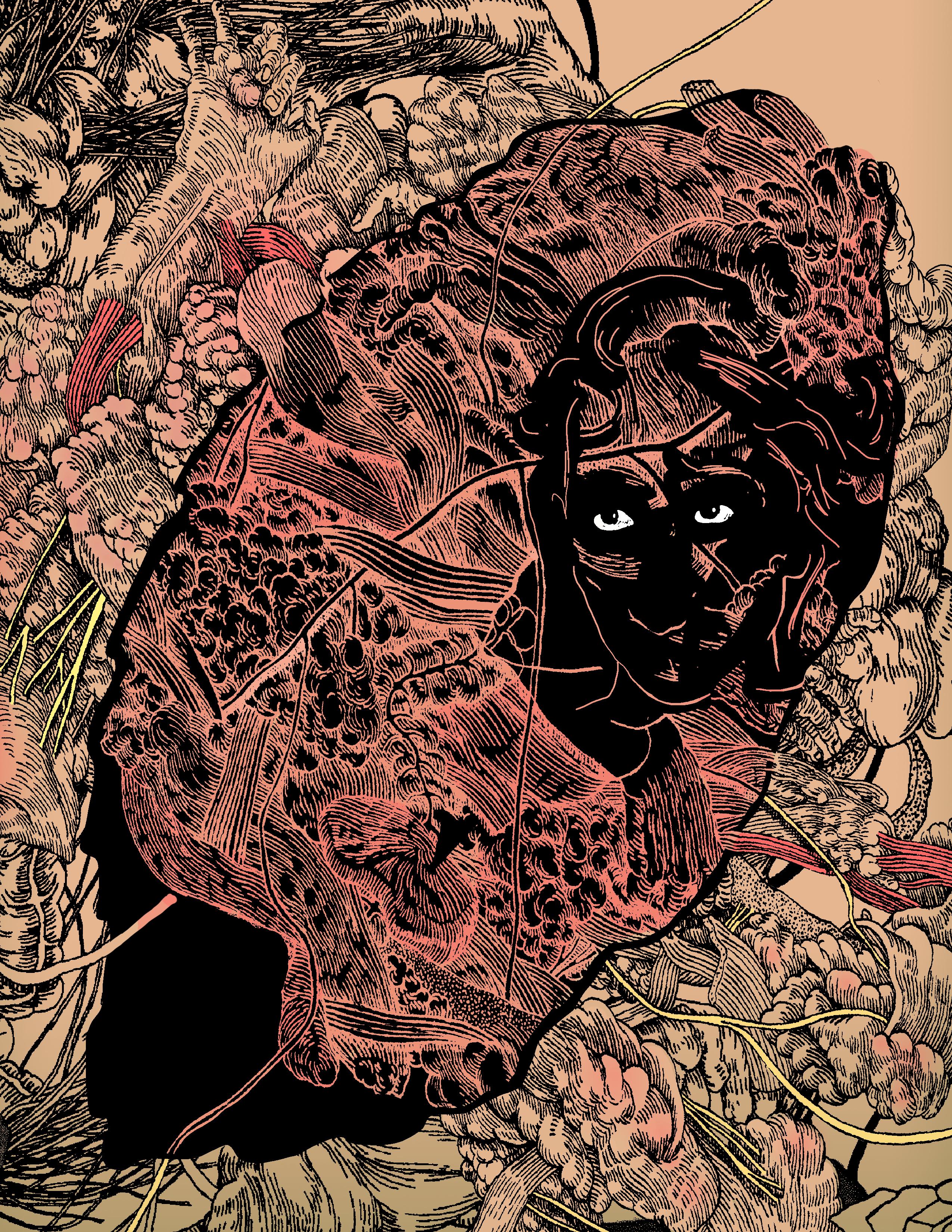 Ilustración por Javier Arjona.