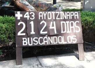 Fotografía por Carlos Vargas Sepúlveda.
