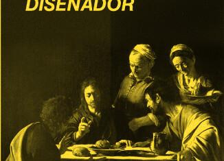 Cartas a un joven diseñador (Red de Reproducción y Distribución Vicente Guerrero Saldaña [RRD], 2020).