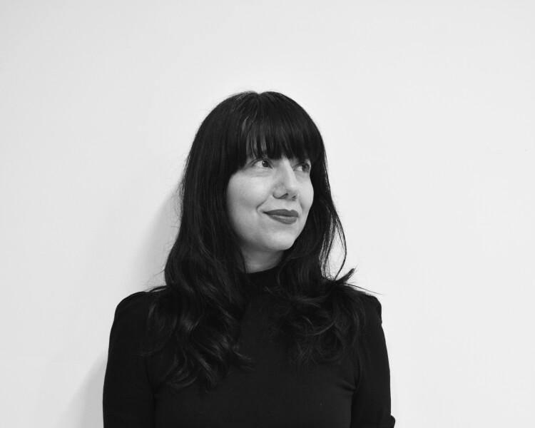 Monica Arreola